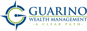 Guarino Wealth Management